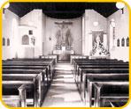 Marienkirche zu Höchst im Odenwald - Bild 1